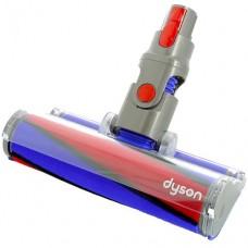 Dyson  V7/V8/V10/V11 Soft-Roller turbiinotsik